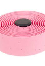 Evo Handlebar tape Pink Wind p Classic