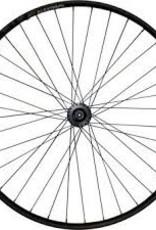 Alexrims Alexrims MD19  Front Through axle 29' disc