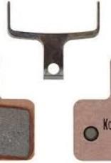 Koolstop Shimano Brake xtr MR-965
