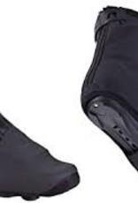 BBB Shoe Cover Waterflex 43/44