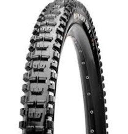 Maxxis 27.5 x 2.40 Tire 60TPI Minion DHR2 Maxxis | Tanwall