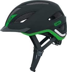 Abus Abus, Pedelec, Helmet, Fashion Green, M