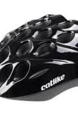 Catlike Catlike, Tora, Helmet, Black, M