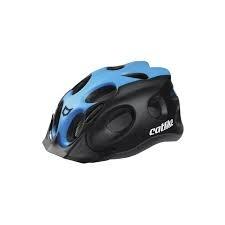 Catlike Catlike, Tiko, Helmet, Black/Blue, U