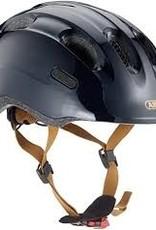 Abus Abus, Smiley 2.0, Helmet, Royal/Black, S