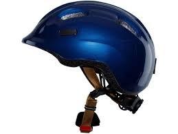 Abus Abus, Smiley 2.0, Helmet, Royal/Blue, M