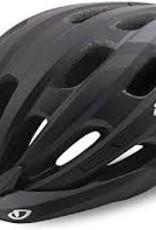 Hale Giro Youth Helmet Black