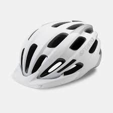 Register Giro Helmet XL White
