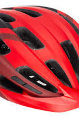 Register Giro Helmet Red