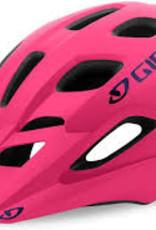 Tremor Giro Helmet Bright Pink