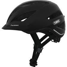Abus Abus, Pedelec 1.1, Helmet, Black, L