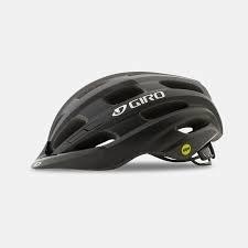 helmet Giro Register Mips Black