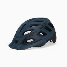 helmet Giro Radix MIPS M midnight