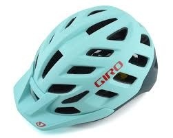 Giro Helmet Radix M W cool breeze