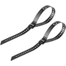 Roswheel Gear Straps 550 mm