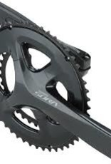 Shimano Sora Crankset  9 sp, 175 mm 34/50 black