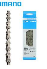 Shimano Shimano Chain 10s CN- HG95 XTR