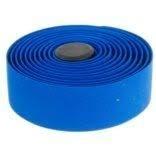 EVO Evo Handlebar Tape Royal BlueWind up Classic