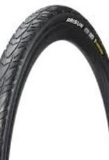Tire Metro Runner 700 x 38