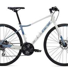 Marin Bikes 2021 Terra linda 2