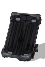 DELTA Delta, Smart Phone Holder XL