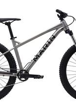 Marin Bikes 2021 San Quentin 1 27.5 U
