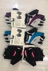 UGB Gloves