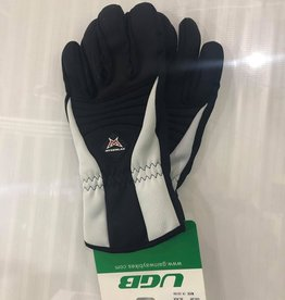 UGB Gloves Winter