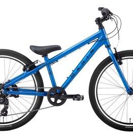 """Marin Bikes 2021 Donky Jr 24"""""""