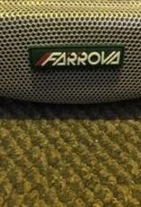 farrova Farrova Matt Dark Coffee 1 piece