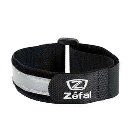 Zefal Zéfal, Doowah, Pant Strap, Pair, Black