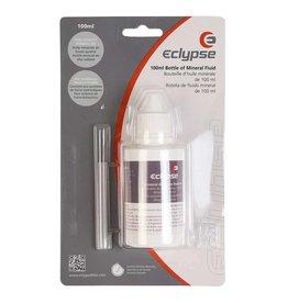 Eclypse Eclypse, Mineral fluid, 100ml