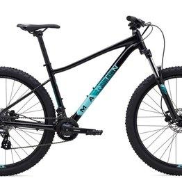 Marin Bikes 2021 WildCat Trail 3 WFG