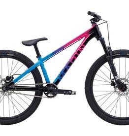 """Marin Bikes 2021 Alcatraz 26"""""""