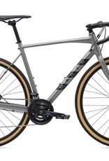 Marin Bikes 2021 Lombard 1