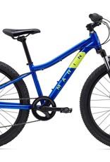 "Marin Bikes 2021 Bayview trail 24"""
