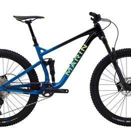Marin Bikes 2021 Hawk Hill 2/Rift Zone 2 27.5