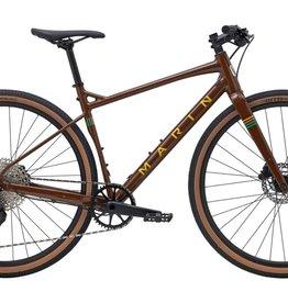 Marin Bikes 2021 DSX 2