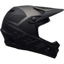 Bell Bell Helmet TRANSFER MAT BLK M
