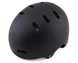 Bell Bell Helmet LOCAL MAT BLACK L