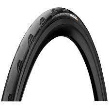 Tire Continental Grand Prix 5000 700c x 25
