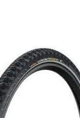 continental Wire Bead Contact Plus 700 X 37 Reflex