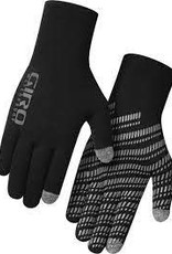 Giro TRIXTER BLACK S gloves