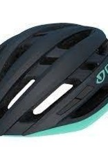 helmet Giro Agilis MIPS W M midnight