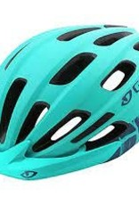 Vasona Giro Helmet Mat Glacier