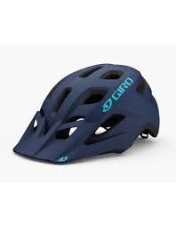 Verce Helmet Midnight
