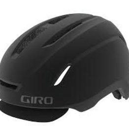 helmet Giro Caden MIPS L black