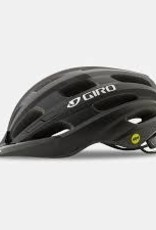 Register Giro Helmet Black
