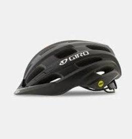 Register Giro Helmet Black
