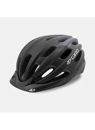Register Giro Helmet XL Black